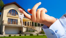 Orangevale Property Management